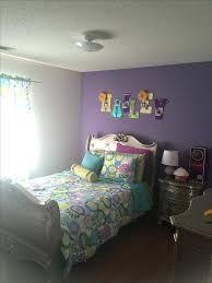 Superb Disney Bedroom Set Princess Bedroom Set Disney Planes Bedroom Set .
