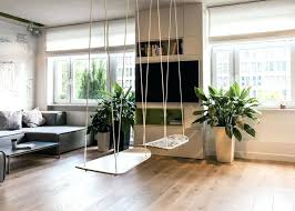 apt furniture small space living. Small Apartment Living Room Ideas With Kids Large Size Of Apt Furniture Space C