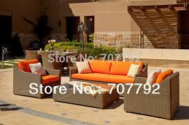 wicker sunroom furniture. 2013 New Design Outdoor Wicker Sunroom Furniture Sets