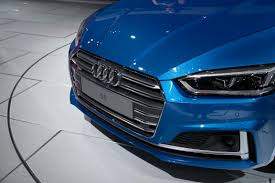 2018 audi order guide. wonderful order order guide 2018 audi s5 msrp intended audi order guide