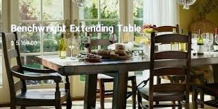 expensive dining tables and chairs um size