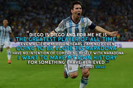 Messi Quotes New Lionel Messi Quotes Legends Quotes