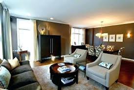 Living room furniture arrangement examples Sectional Furniture Arrangement Living Room Living Room Dining Room Furniture Arrangement Living Room Furniture Arrangement Examples Living Rabotadomainfo Furniture Arrangement Living Room Furniture Layout Living Room Sofa