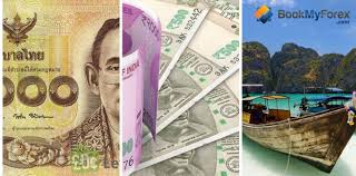 Thai Baht To Sgd Chart Thb To Inr Historical Exchange Rate Of Thai Baht To Indian