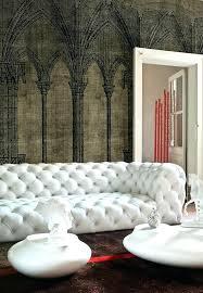 italian furniture brands. Fine Furniture Italian Modern Furniture Companies Design Brands Home  Top In Italian Furniture Brands R