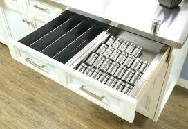 kitchen drawer inserts kitchen drawer inserts kitchen drawer inserts kitchen drawer inserts ikea kitchen drawer inserts kitchen drawer