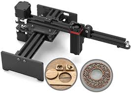 <b>NEJE Master2</b> 20W Laser Engraving Machine, Laser Engraver ...