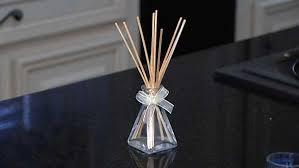 bathroom air freshener ideas. make diy air fresheners with items around your home bathroom freshener ideas