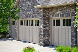 garage door parts lowesTips Large Garage Doors At Menards For Your Home Ideas