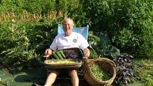 garden mats. Interesting Mats Peter Comart Inventor Of Garden Mats For Garden Mats I