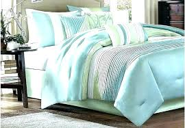 forest green comforter solid set sets velvet duvet cover queen