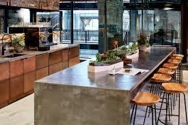 furniture like west elm. \u201cWe Wanted It To Be Like An Art Gallery,\u201d Sebastian Bauer, Head Of Visual Merchandising At West Elm, Says. \u201cWe\u0027re Inspired By Art, Design, And History. Furniture Elm
