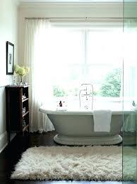 large bath rugs large bath mats round rug best bathroom rugs images