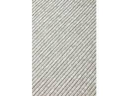 polypropylene outdoor rugs rectangular polypropylene outdoor rugs polypropylene outdoor rugs uk