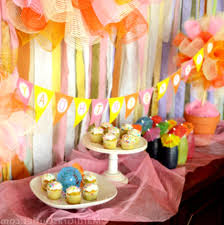 Homemade Birthday Decoration For Adults Diy Birthday Party Decorations  Decora