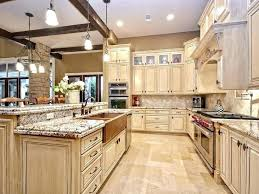 traditional kitchen ideas traditional kitchen ideas how to create the perfect traditional kitchen in your home