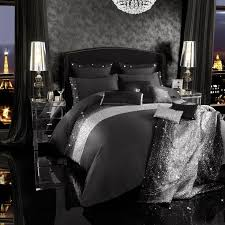 think high end luxury hotel meets a scene from james bond the mezzano range