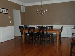 Dining Room Colors Dining Room Colors And Paint Enchanting Dining Room Wall Paint