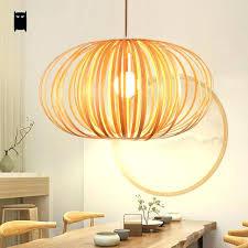scandinavian lighting fixtures. Scandinavian Lighting Fixtures Light Fixture Covers Decorative E