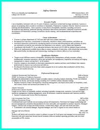 Beauteous Sushi Chef Resume Cv Cover Letter Sample And Sous