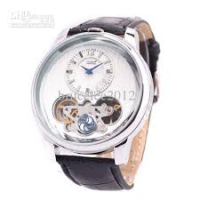 cheap jaragar automatic luxury swiss watches men mechanical see larger image