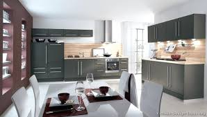 gray kitchen cabinets modern gray kitchen pictures of grey kitchen cabinets with white appliances