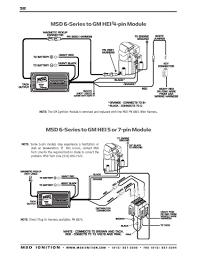 msd 8360 distributor wiring car wiring diagrams explained \u2022 msd 8360 distributor wiring diagram wdtn pn9615 page 061 on msd distributor wiring diagram mediapickle me rh mediapickle me msd 8360 module msd distributor 4 1957 chrysler hemi