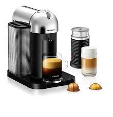 nespresso vertuoline logo. Modren Nespresso For Nespresso Vertuoline Logo
