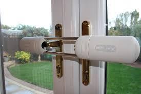 patlock patio door handle lock