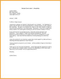 Business Letter Format Dear Sir Or Madam Kc Garza