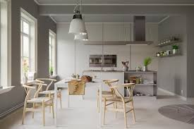 nordic furniture design. Nordic Furniture Design 7