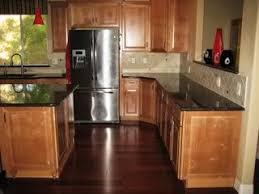 dark wood floor kitchen. Wood Floors How Dark Can I Go Floor Kitchen