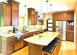 Renovating A Kitchen Cost Cost To Remodel A Kitchen Condo Kitchen Remodel Condo Kitchen