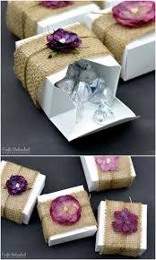 diy bridal shower photo frame elegant 18 best bridal shower images on