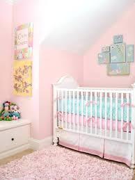 pink rug for girl room nursery rugs girl mesmerizing baby room rug pink rug for baby pink rug for girl