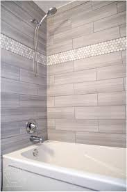 Best 25+ How to tile a tub surround ideas on Pinterest   Toilet ...
