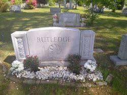 Lisa Ann Rutledge Turner (1962-2011) - Find A Grave Memorial