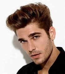 Trendy Boys Hairstyle Boy 2016 New Hairstyle New Hair Cool Look