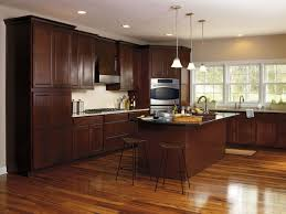 A 1 Custom Cabinets 33 Best Images About Elegant Style Cabinets On Pinterest Cherry