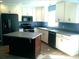 how much do corian countertops cost cost cost exotic cost kitchen amazing solid surface