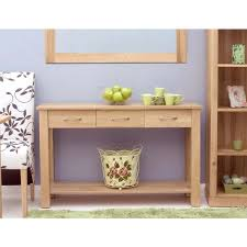 mobel solid oak console. Sideboard · Console Table Mobel Solid Oak O
