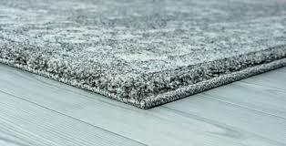 united weavers serenity dream grey oversize rug 7 10 x 10 6