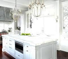 mirrored cabinet doors antique mirror cabinet doors stunning rh or site mirrored kitchen cupboard doors