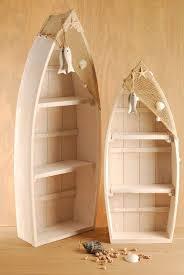 wooden boat shelf from hobby lobby best of pine boat shelf a beautiful white pine boat