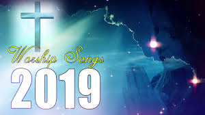 Good Good Father Praise Charts New Gospel Music Praise And Worship Songs 2019 Playlist Nonstop Christian Songs 2019 Medley