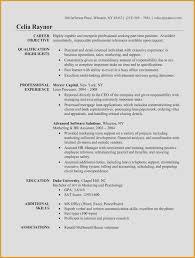 Resume Objective Examples For Administrative Assistant Best Of Resume Objective Administrative Assistant Examples 24 Career