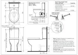 standard bathroom vanity height vanity height standard standard vanity height for inspirations vanity height opal easy
