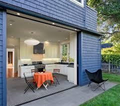 ds for sliding glass doors kitchen contemporary with eat in kitchen fleetwood sliding doors indoor outdoor painted