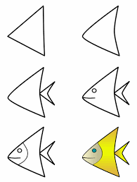hayvan resimleri nasıl Çizilir evderesimnasılyapılır hayvanresimleriçizme