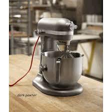 kitchenaid 8 qt mixer. kitchenaid 8 qt mixer n